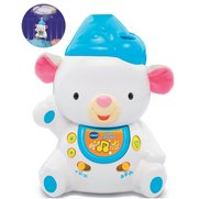 VTech Sleepy Lights Bear