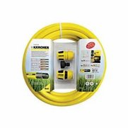 Karcher Hose Connection Set For Hig...