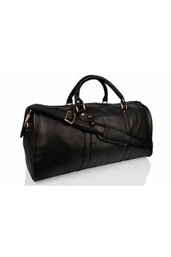 Large Travel Bag / Holdall