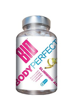 Bio-Synergy Body Perfect