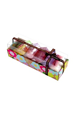 Bomb Cosmetics - Soap Perfect Gift ...