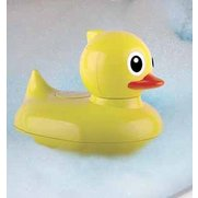 Bluetooth Duck Speaker