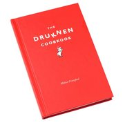 The Drunken Coobkook