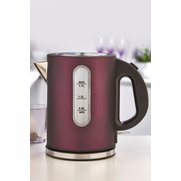 EGL Purple Jug Kettle