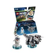 LEGO Dimensions: Ghostbusters Fun Pack