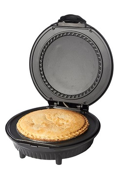 Giani Large Pie Maker