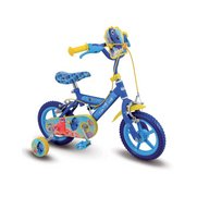 "Finding Dory MyFirst 12"" Bike"
