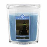 Colonial Candle Harbour Mist