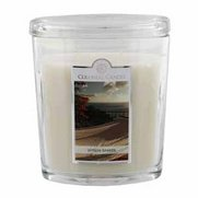 Colonial Candle Simple Breeze