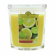 Colonial Candle Energizing Citrus