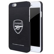 Arsenal iPhone 6 Aluminium Case