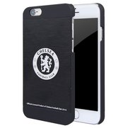 Chelsea iPhone 6 Aluminium Case