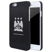 Manchester City iPhone 6 Aluminium ...