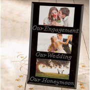 Occasion Photo Frame