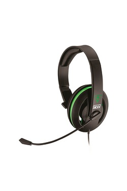 Ear Force Recon 30X EU For Xbox One...