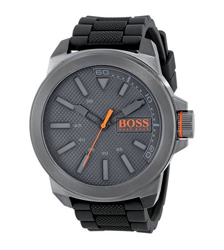 Image for Gents Hugo Boss Watch from ace
