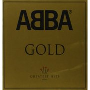 ABBA - Gold: The Greatest Hits