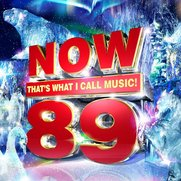 NOW That's What I Call Music! 89 (2...