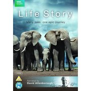 David Attenborough - Life Story - 2...