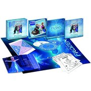 Frozen Special Gift Pack Special Ed...