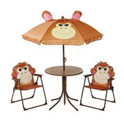 Children's Patio Furniture Set - Mo...