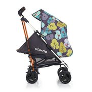 Cosatto To And Fro Travel System - ...