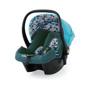 Cosatto Hold 0+ Car Seat - Charleston