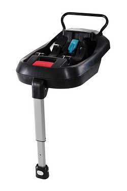 Cosatto Hold Car Seat Base - Black