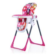 Cosatto Noodle Supa Highchair - Pop...