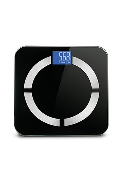 Smart Body Analyser Scales