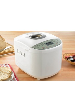Salter Bread Maker
