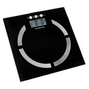 7 In 1 Body Analyser Scales
