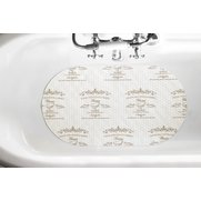 Parisienne Bathmat
