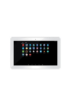 "Mikona 13.3"" Tablet PC Bundle"