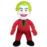 "DC Comics Batman Joker 66 10"" B..."