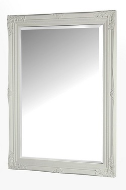 Grangemoor Baroque Wall Mirror