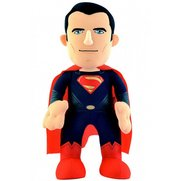 "DC Comics Superman 10"" Bleacher..."