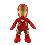 Marvel The Avengers Iron Man 10&#34...