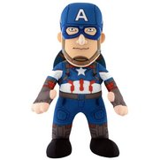 Marvel The Avengers Captain America...