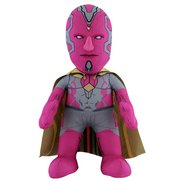 "Marvel The Avengers Vision 10"" ..."