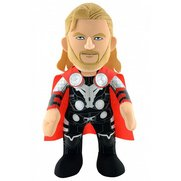 "Marvel The Avengers Thor 10"" Bl..."