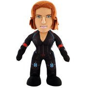 Marvel The Avengers Black Widow 10&...
