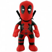 "Marvel Deadpool 10"" Bleacher Cr..."