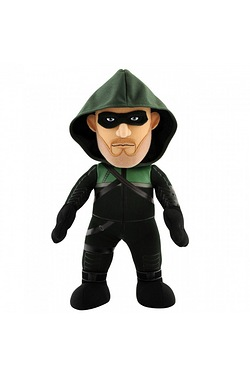 "DC Comics Arrow 10"" Bleacher Cr..."