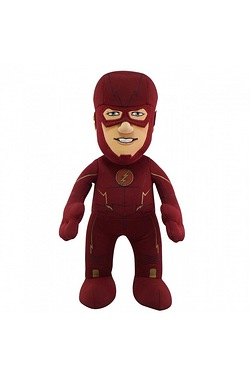 "DC Comics Flash 10"" Bleacher Cr..."