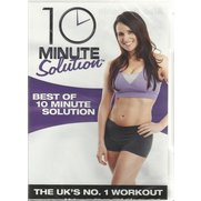Best of 10 Minute Solution: The UK'...