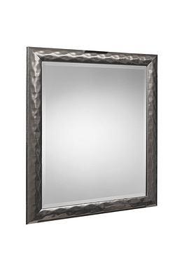 Brookfield Mirror