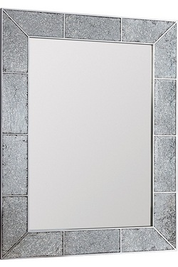 Hazelwood Rectangle Mirror