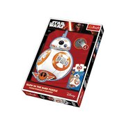Star Wars: BB8 Is Coming 60 Piece G...
