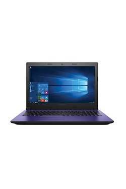 Lenovo 305 IdeaPad 15.6' Laptop